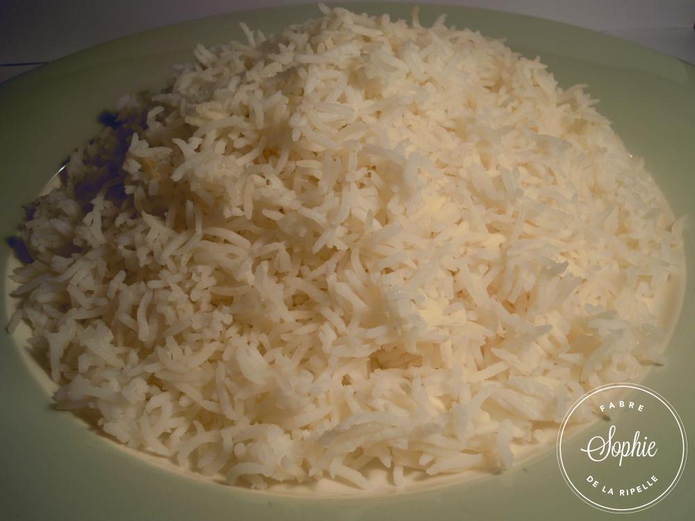 riz la vapeur l 39 iranienne la tendresse en cuisine. Black Bedroom Furniture Sets. Home Design Ideas