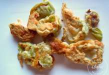 beignets-de-fleurs-de-courgettes