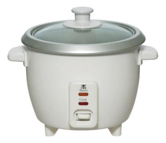 mesures pour le rice cooker la tendresse en cuisine. Black Bedroom Furniture Sets. Home Design Ideas