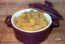 compote-de-pommes-au-gingembre-confit
