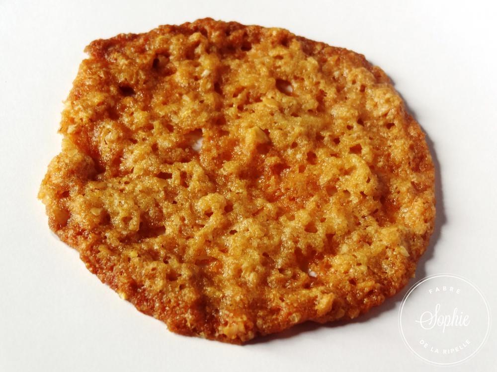 Biscuits aux flocons d 39 peautre la tendresse en cuisine for Aux beaux rivages la cuisine