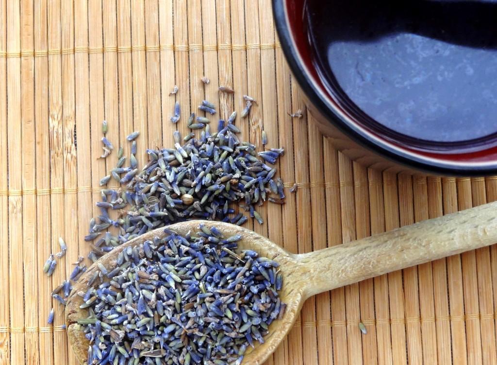 Digestion difficile une pro vous conseille la tendresse en cuisine - Comment cuisiner les flageolets ...