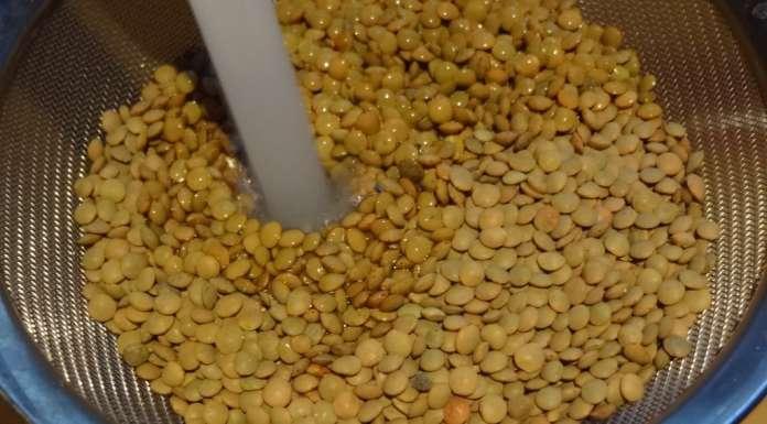 Soupe paysanne aux châtaignes 2