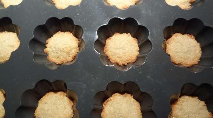 Macarons d'Amiens 6