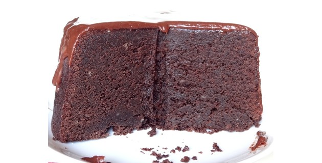 mississippi mud chocolate cake
