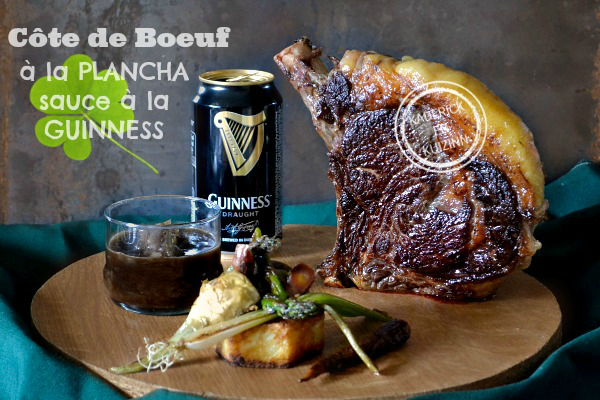 5 recettes irlandaises 1
