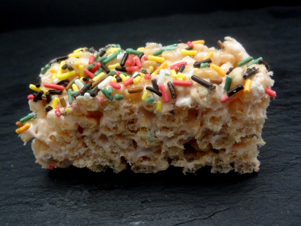 Cake Au Noix De Cajou