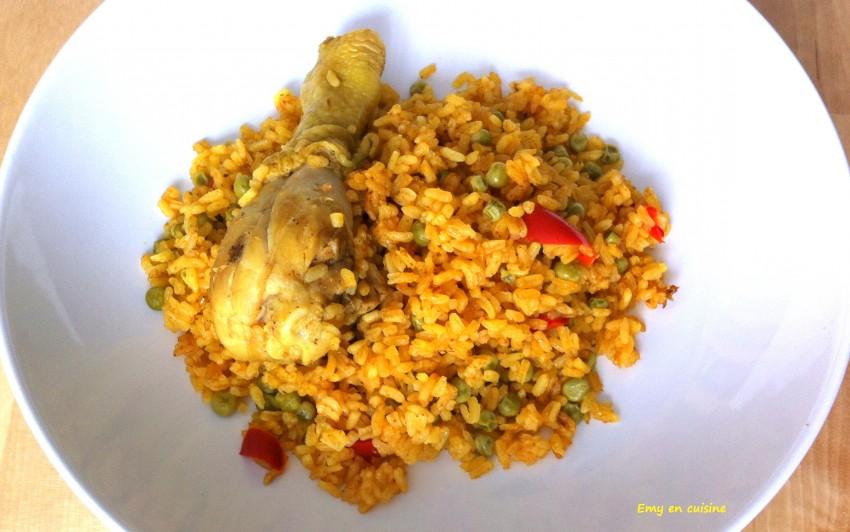 5 recettes cubaines cuisine de cuba la tendresse en for Afro latino 18 cuisine