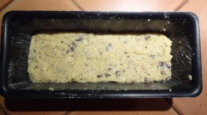 Gâteau coco-choco (Bénin) 9