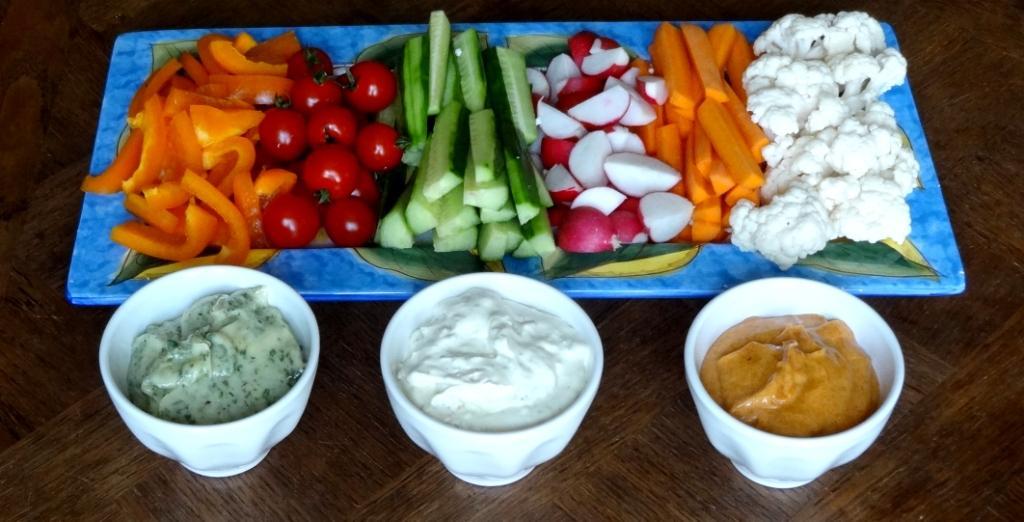 Mayonnaise sans moutarde blogs de cuisine - Mayonnaise sans vinaigre ...