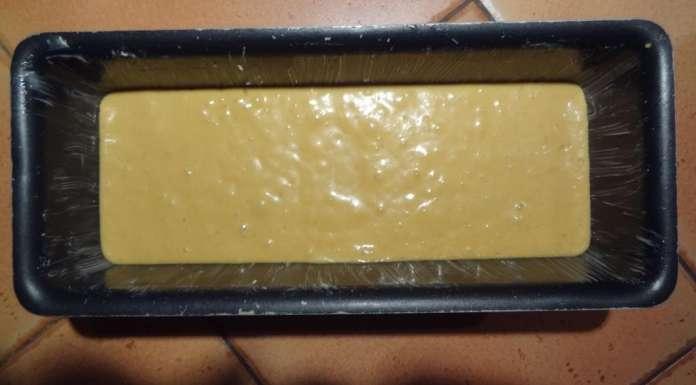 gâteau au dulce de leche 11