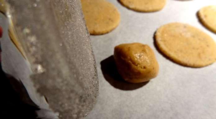 biscoitos brasileiros 12
