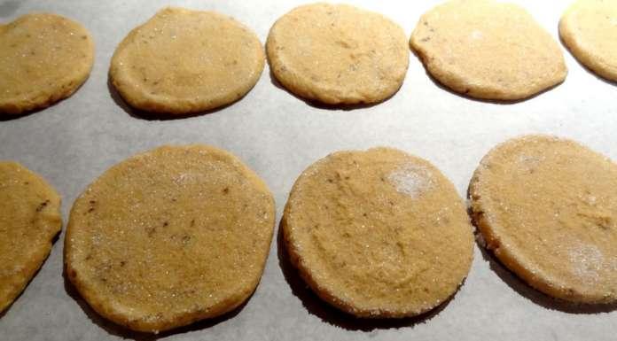 biscoitos brasileiros 13