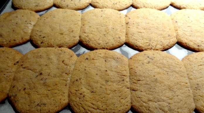 biscoitos brasileiros 14