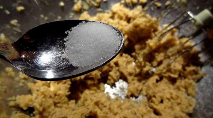 biscoitos brasileiros 7