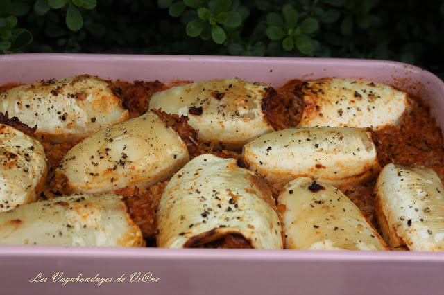 recettes chypriotes