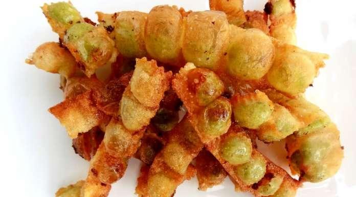Frites de ravioles 4