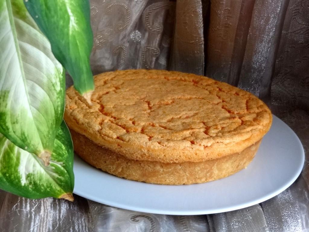 Recette de la tarte la mousse de papaye antigua et barbuda - Cuisiner sans graisse ...