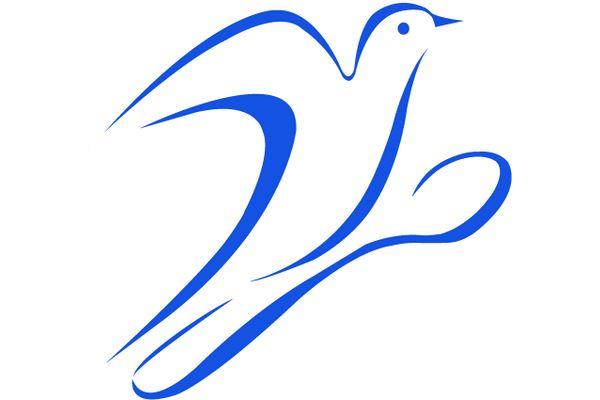 Association : Cuisiner pour la paix