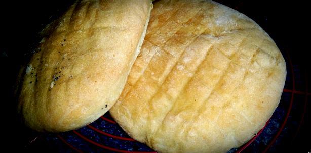 2 recettes bosniennes 2