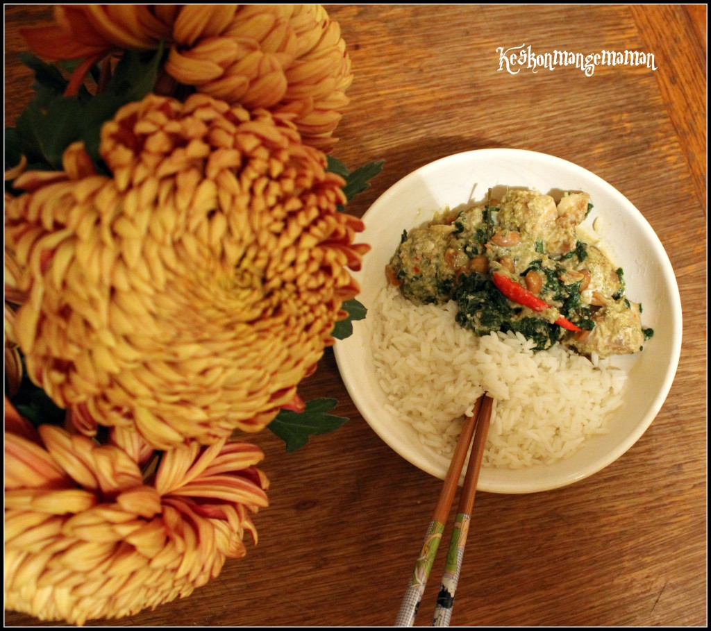 3 recettes cambodgiennes 3