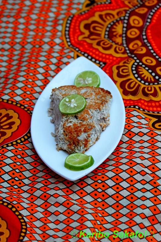 2 recettes de Nauru 2