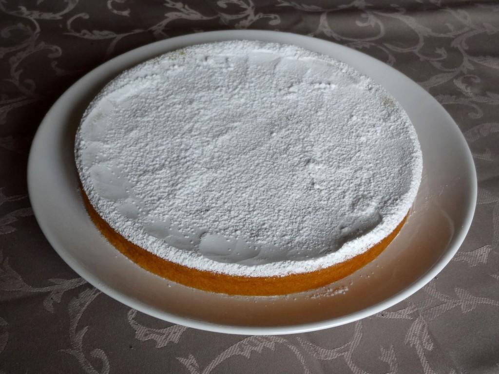 g226teau pastiche de martine sans gluten blogs de cuisine