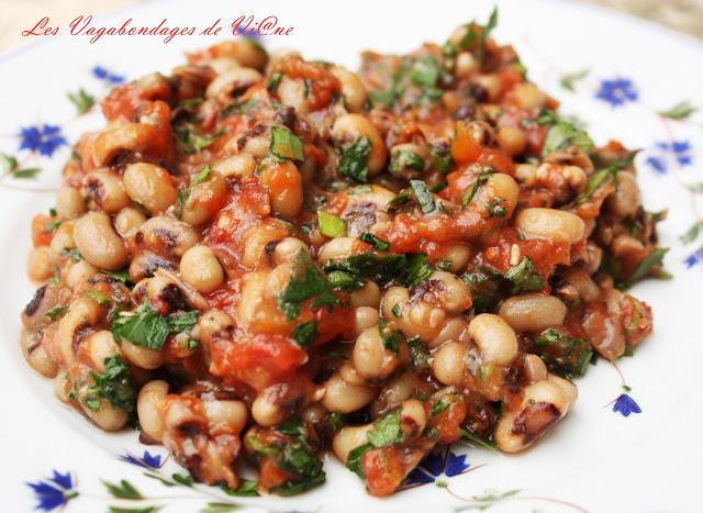 Recettes grecques - Cuisine grecque traditionnelle ...