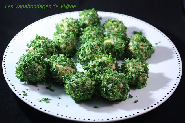 2 recettes sud-africaines 1
