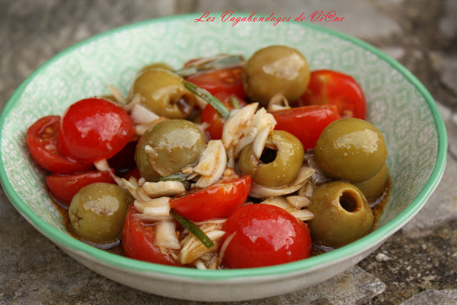 2 recettes syriennes 1