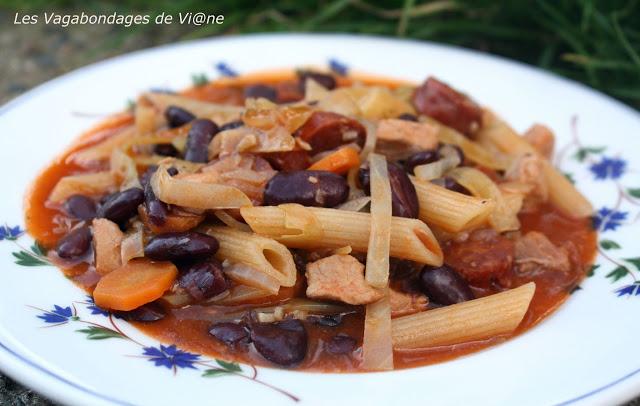 11 recettes portugaises cuisine du portugal la - Recette de cuisine portugaise avec photo ...