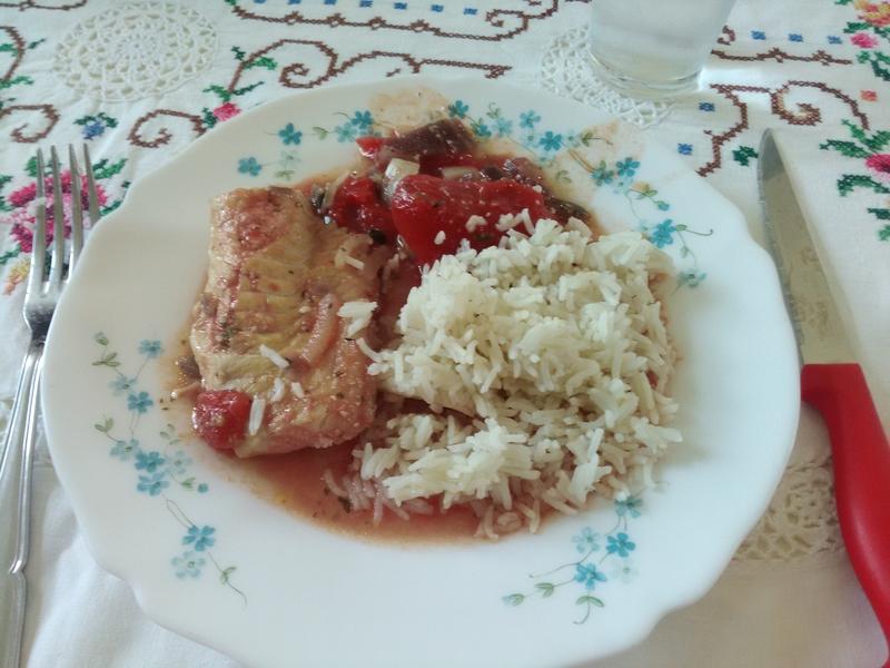 recettes seychelloises