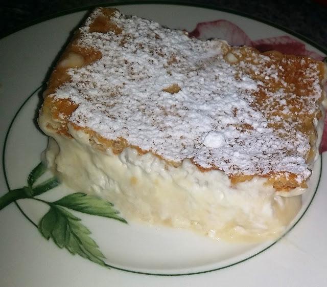 2 recettes croates 1