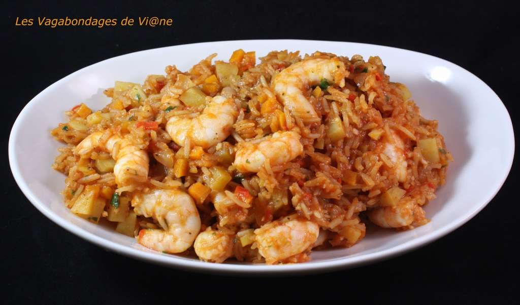 4-recettes-mexicaines-1