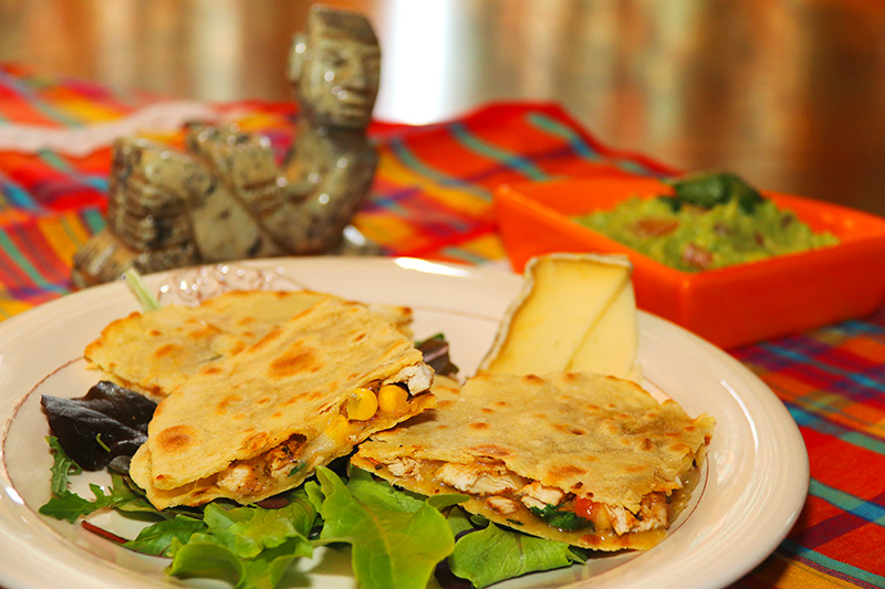 4-recettes-mexicaines-2