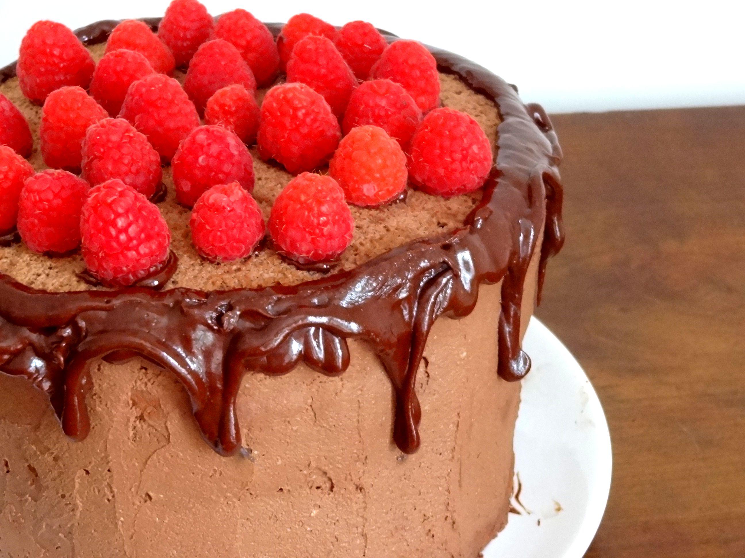Faire fondre du chocolat l 39 astuce inratable la tendresse en cuisine - Comment garder un calla ...