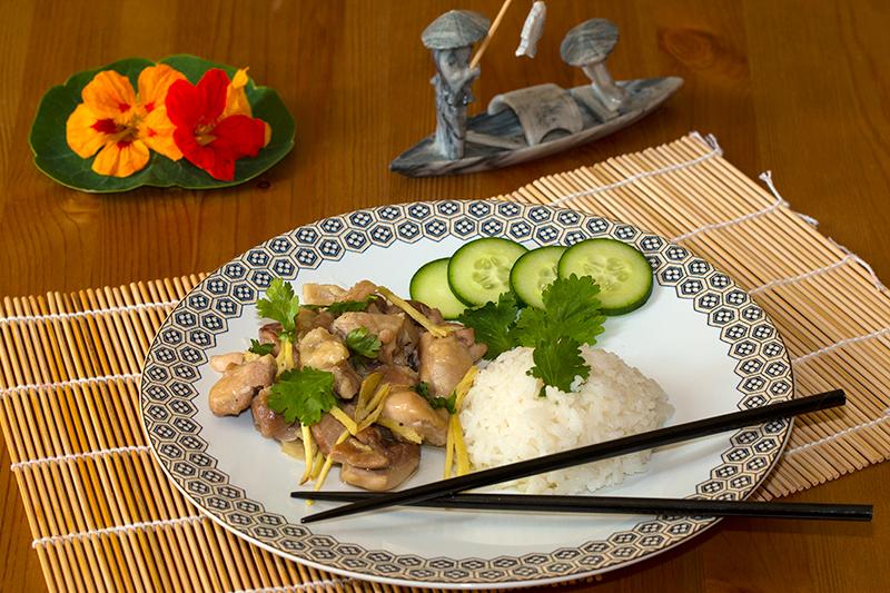 3 recettes vietnamiennes 3