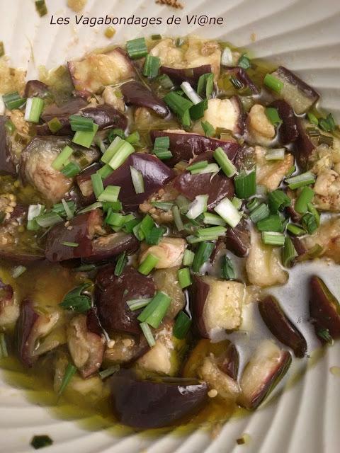 3 recettes vietnamiennes 1