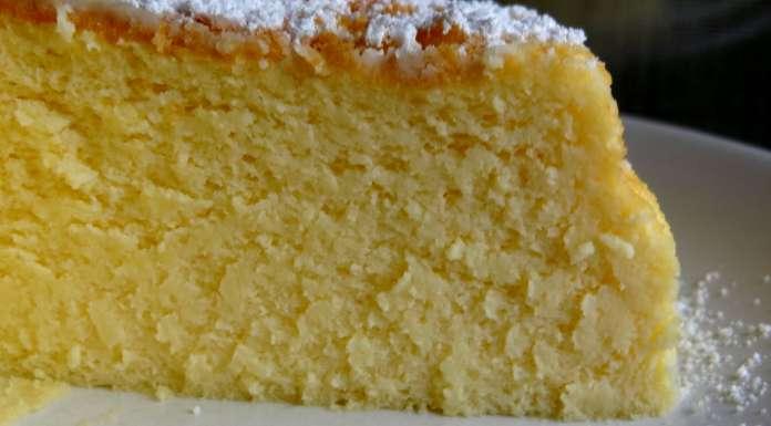 cheesecake-japonais-0