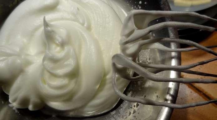cheesecake-japonais-5