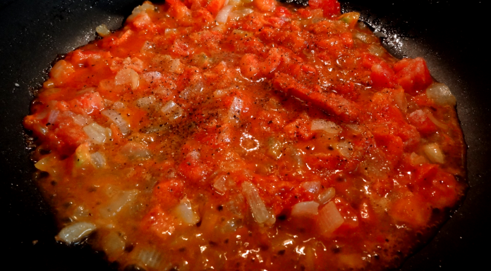 haricots-blancs-sauce-tomate-4