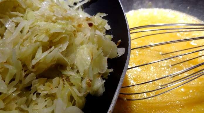 pate-aux-pommes-de-terre-et-au-chou-10