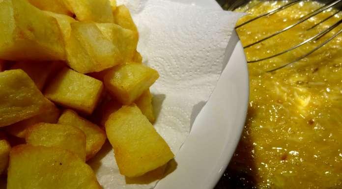 pate-aux-pommes-de-terre-et-au-chou-11
