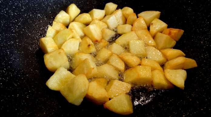 pate-aux-pommes-de-terre-et-au-chou-6