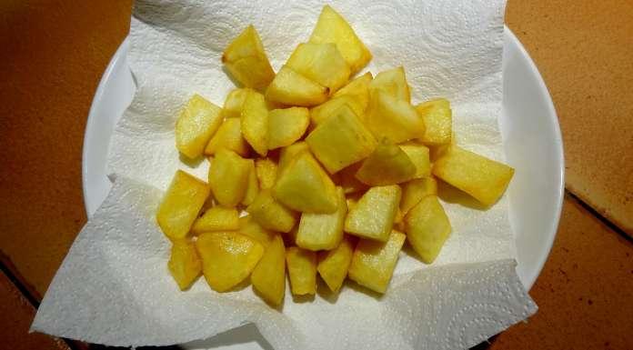 pate-aux-pommes-de-terre-et-au-chou-7
