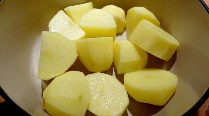puree-de-pommes-de-terre-au-chou-5