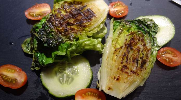 salade-grillee-4