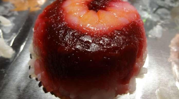 sushi-muffins-17
