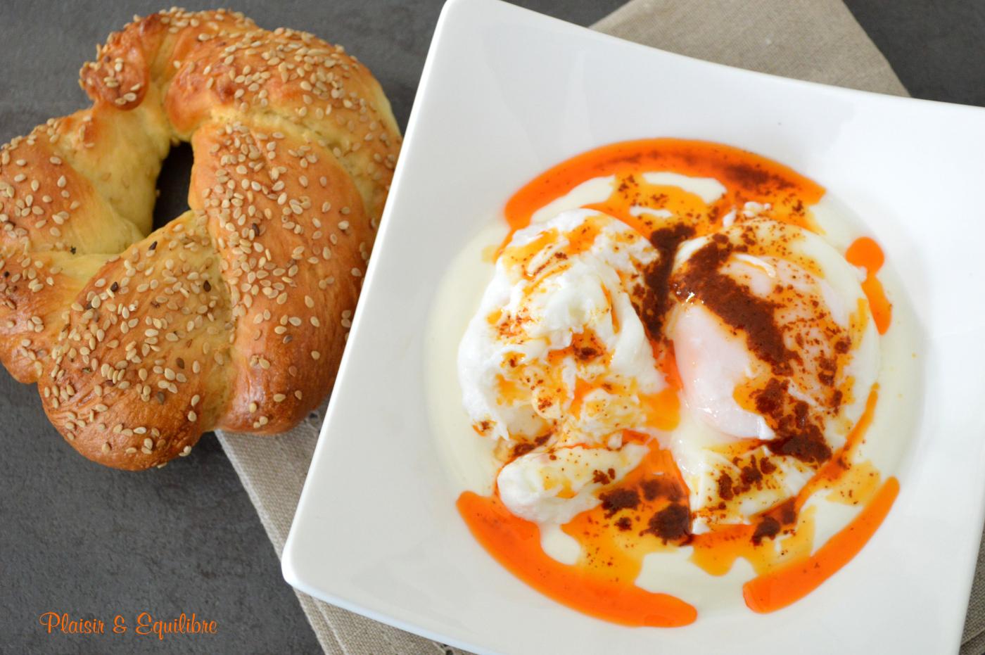 20 Recettes Turques Cuisine De Turquie
