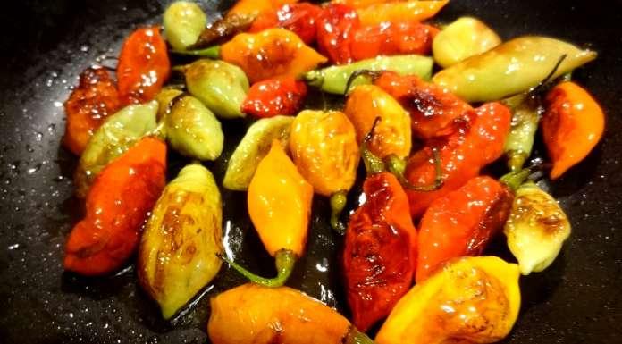 canapes-aux-piments-vegetariens-3